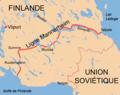 Ligne Mannerheim.png