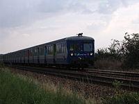 Ligne Paris-Bâle - Presles-en-Brie.jpg