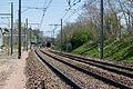 Ligne de Bourron-Marlotte à Malesherbes - 2013-04-21 - IMG 9309.jpg