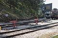 Ligne de Bourron-Marlotte à Malesherbes - 2013-04-21 - IMG 9436.jpg