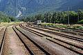 Ligne de la Maurienne - Faisceau de Saint-Avre - IMG 0234.jpg