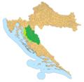 Lika (i Primorje).png