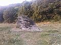 Likaskű - panoramio.jpg