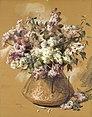 Lilacs 1952.13.90 1a.jpg