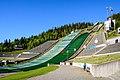 Lillehammer, Norway 20170601 173344.jpg