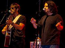 Lillo & Greg, protagonisti del secondo episodio, hanno anche promosso la pellicola con alcune operazioni virali, Greg ne ha inoltre curato la colonna sonora insieme ad Attilio Di Giovanni.