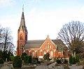 Limhamns kyrka 2011.jpg