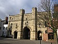 Lincoln, UK - panoramio (10).jpg