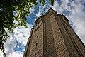 Lincoln Water Tower - panoramio.jpg