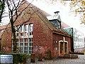 Lindenhof, 28237 Bremen, Germany - panoramio (3).jpg