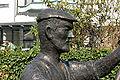 Lindlar - Am Marktplatz - Steenkühler-Brunnen 09 ies.jpg