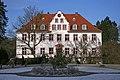 Lindlar - Schloss Georghausen 06 ies.jpg