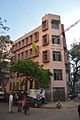 Ling Liang High School - Phears Lane - Kolkata 2013-03-03 5206.JPG