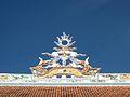 Linh Son Pagoda 30.jpg