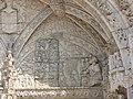 Lisboa, Mosteiro dos Jerónimos, portal do sul (08).jpg