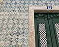 Lisboa (46935125365).jpg