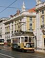 Lisbon, PT (35928788963).jpg