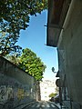 Lisbon, street scenes from the capital of Portugal 16.jpg