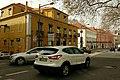 Lisbon. (33071342616).jpg