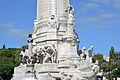 Lisbon 2015 10 13 0799 (23320198731).jpg