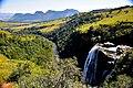 Lisbon Falls, Mpumalanga, South Africa (20522678821).jpg