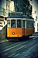 Lisbon Tramway (10250396586).jpg