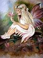 Little-Fairy-Girl.jpg