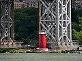 Little Red Lighthouse.jpg