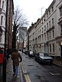 Little Russell Street - geograph.org.uk - 670177.jpg