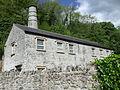 Litton Mill 0551.JPG