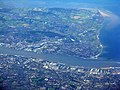 Liverpool Docks and the Wirral.jpg