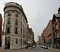 Liverpool London and Globe Insurance Building.jpg