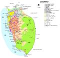 Livorno -pianta indicativa-.PNG