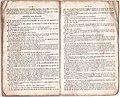 Livret-hommes-42-RI-1870-54-55.jpg