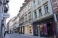 Ljubljana streets (11330071395).jpg
