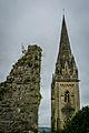 Llandaff Cathedral (7961870408).jpg