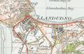 Llandudnomap1947.png