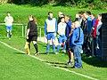 Llanfairpwll. FC v Nefyn Town (10479015293).jpg