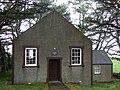 Llanfihangel Chapel - geograph.org.uk - 169289.jpg