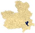 Llanos de Albacete CLM.PNG