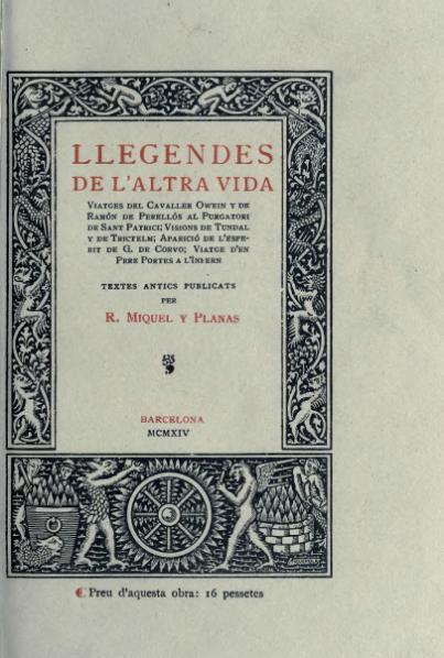 File:Llegendes de l'altra vida (1914).djvu
