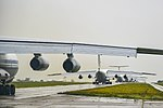 LoadingInAirlifter2018-24.jpg