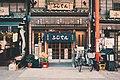 Local restaurant in Tokyo (Unsplash).jpg