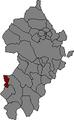 Localització de Massalcoreig.png
