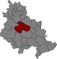 Localització de Santa Coloma de Farners.png
