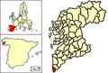 Localización de A Guarda.png