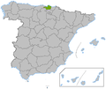 Localización provincia de Vizcaya.png