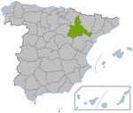 Localización provincia de Zaragoza.png