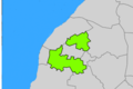 Locatie voormalige gemeente Franekeradeel (1956).png