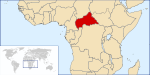 LocationCentralAfricanRepublic.svg